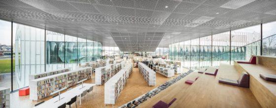 01 biblioth%c3%a8que alexis de tocqueville  photo by delfino sisto legnani and marco cappelletti 560x220