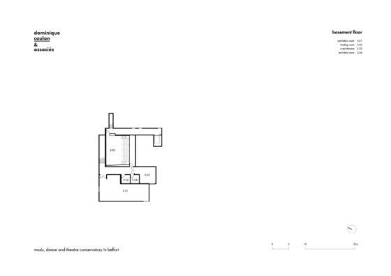 01 plan basement 560x396