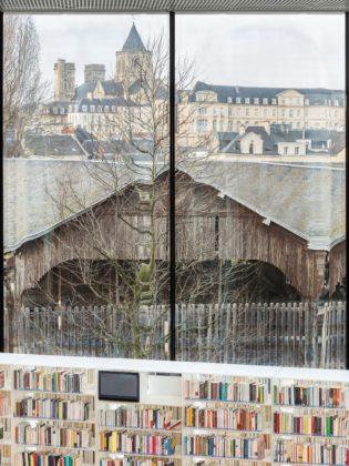 02 biblioth%c3%a8que alexis de tocqueville  photo by delfino sisto legnani and marco cappelletti 315x420