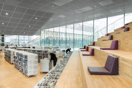 05 biblioth%c3%a8que alexis de tocqueville  photo by delfino sisto legnani and marco cappelletti 560x373