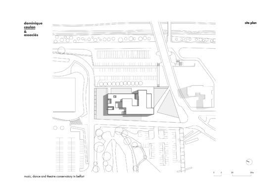 06 plan site 560x396
