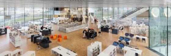 09 biblioth%c3%a8que alexis de tocqueville  photo by delfino sisto legnani and marco cappelletti 560x183