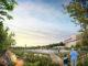 2 jurong lake district singapore kcap saa arup s333 lekker 01 80x60