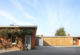 Apers recyclebaar huis 1 80x55