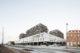 Bouwblok Cadiz – POLO Architects & META architectuurbureau
