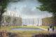 Nieuwe hotelvleugel Landgoed Huize Bergen bereikt hoogste punt
