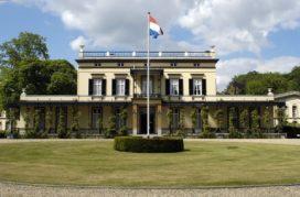 Indisch centrum zoekt pand in Den Haag