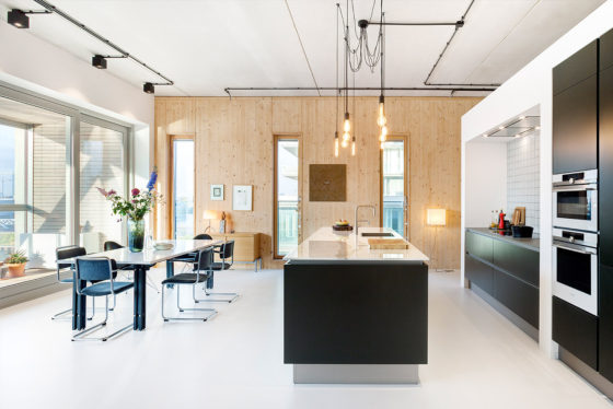 Interieur woning in patch22 bnla architecten 1 560x374