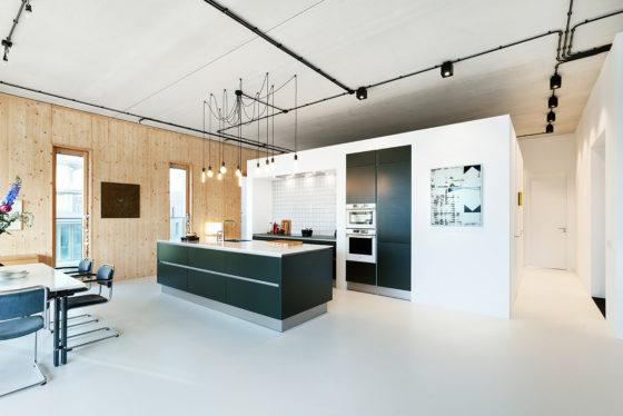 Interieur woning in patch22 bnla architecten 10 560x374