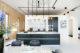 Interieur woning in patch22 bnla architecten 2 80x53