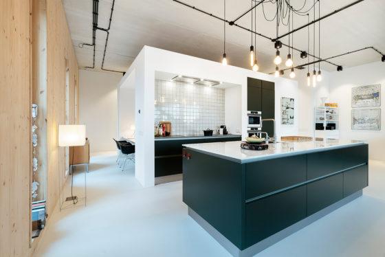 Interieur woning in patch22 bnla architecten 3 560x374