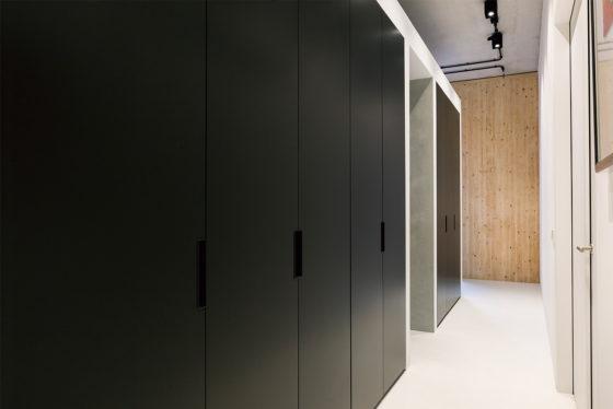 Interieur woning in patch22 bnla architecten 5 560x374