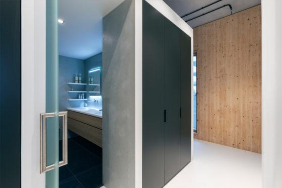 Interieur woning in patch22 bnla architecten 6 560x374