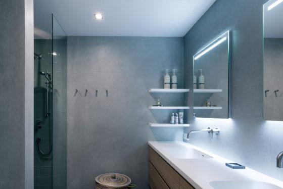 Interieur woning in patch22 bnla architecten 7 560x374