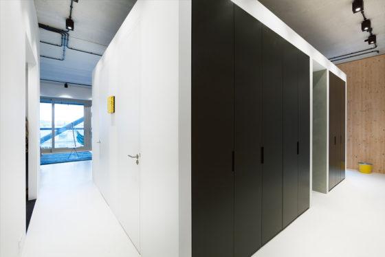 Interieur woning in patch22 bnla architecten 8 560x374