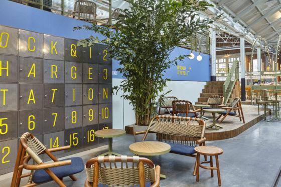 Kanarieclub studio modijefsky hallen amsterdam 16 560x373