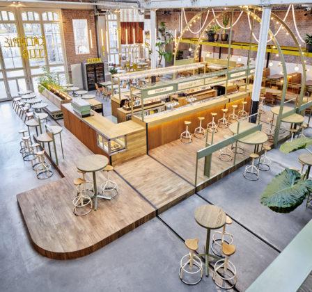 Kanarieclub studio modijefsky hallen amsterdam 28 448x420