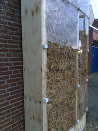 Mock up rosmalen zijkant 315x420
