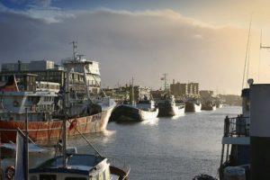 Scheveningen Haven krijgt geld voor vernieuwing