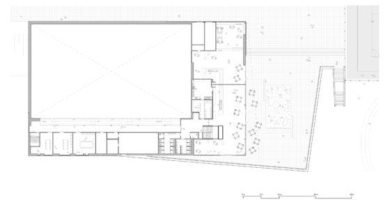 Sportpark schiedam moederscheimmoonen first floor 560x294