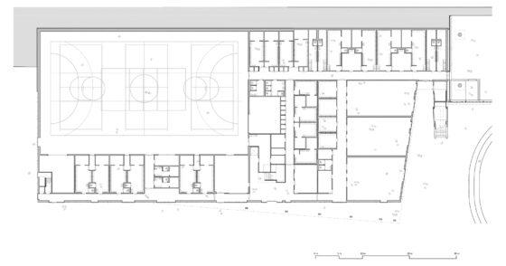 Sportpark schiedam moederscheimmoonen ground floor 560x294