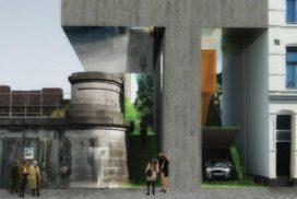 Fleur Groenendijk Foundation geeft steuntje in de rug