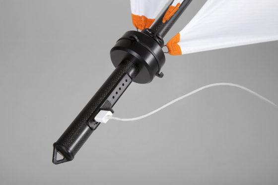 Windmolen 3 560x373