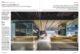 De architect 2 2017 interieur 80x54