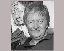 Willem van Gils overleden