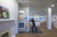 Museum Shop Bonnefantenmuseum – Maurice Mentjens