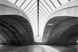 Blog – Detail 21: Concrete