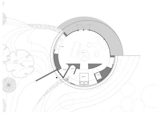 123dv 360villa plan 560x396