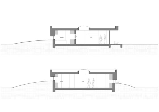 123dv 360villa section 560x396