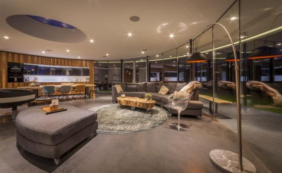 123dv 360 villa10 living room evening lights 560x344