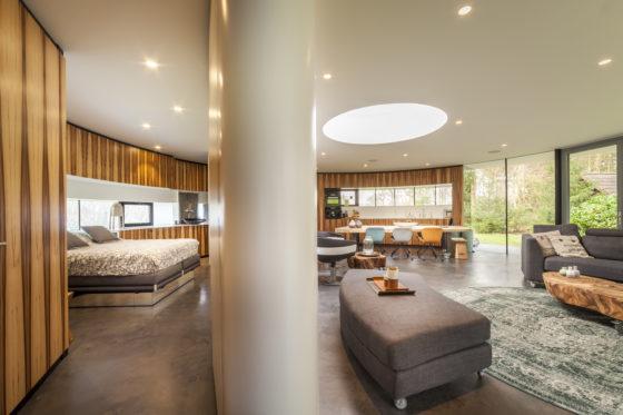 123dv 360 villa11 living room bedroom 560x373