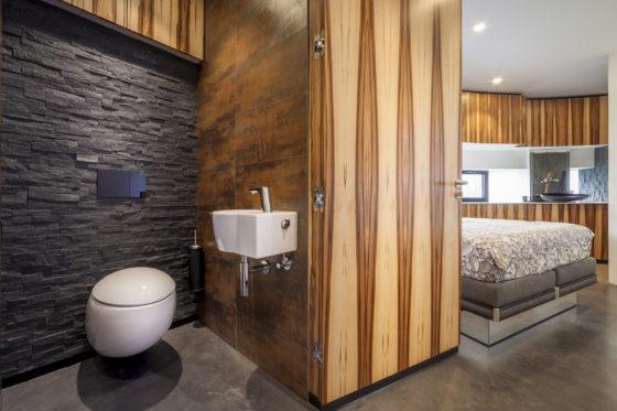123dv 360 villa12 bedroom bathroom 560x373