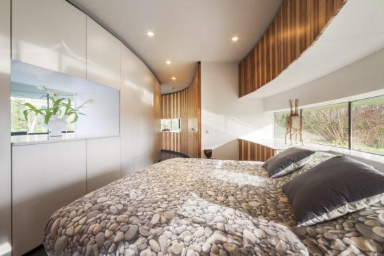 123dv 360 villa13 bedroom views 560x373