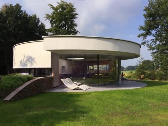 123dv 360 villa1 exterior terrace garden 560x420