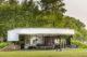 123dv 360 villa2 exterior garden dog 80x53