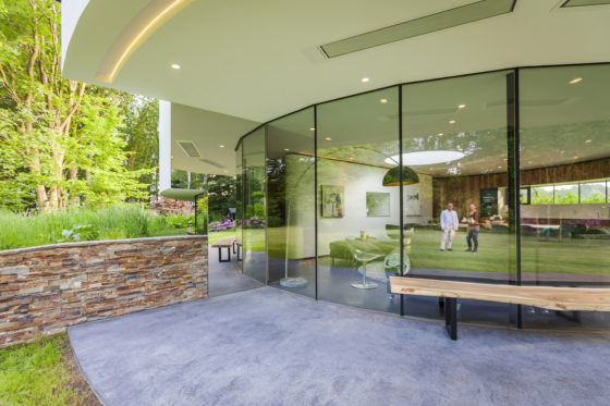 123dv 360 villa9 exterior terrace wall mirror 560x373