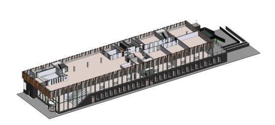 2736 to 120 2e verdieping nieuwbouw 560x256