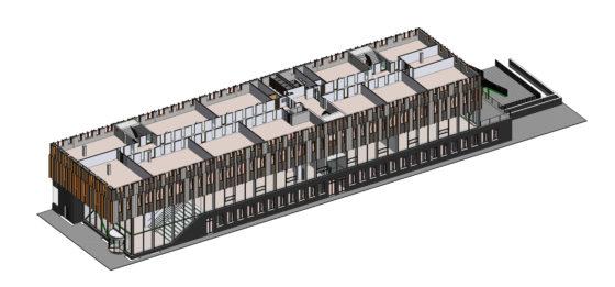 2736 to 130 3e verdieping nieuwbouw 560x261
