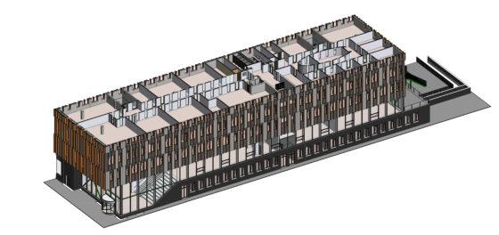 2736 to 140 4e verdieping nieuwbouw 560x264