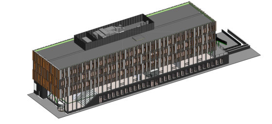 2736 to 150 dakaanzicht nieuwbouw 560x255