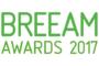 Zes Nederlandse winnaars Breeam Awards 2017