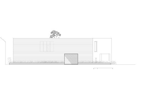 Casa kwantes mvrdv 1 558x420