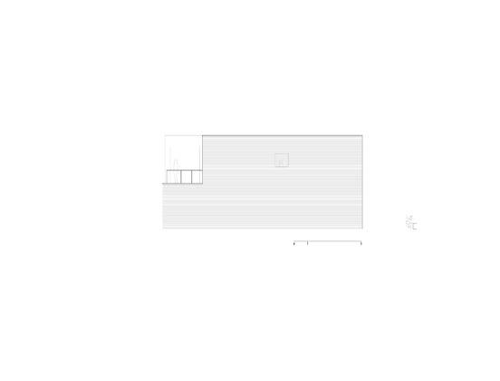 Casa kwantes mvrdv 2 552x420