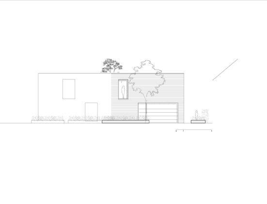 Casa kwantes mvrdv 3 551x420