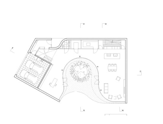 Casa kwantes mvrdv 6 553x420