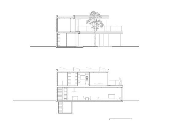 Casa kwantes mvrdv 8 551x420
